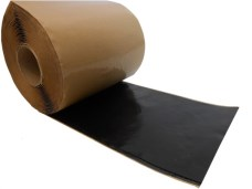 epdm flashing tape 30 cm