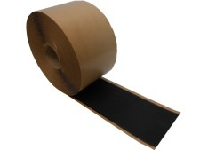 cover strip epdm